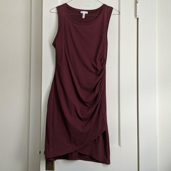 Leith Dresses & Skirts - Tank dress
